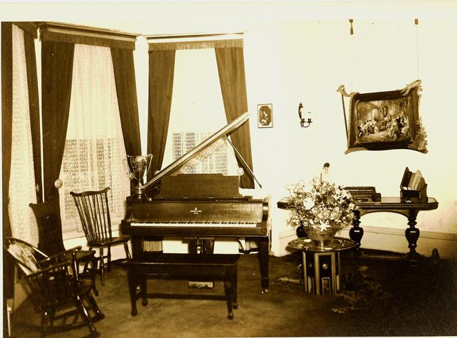 livingroom_w17pc